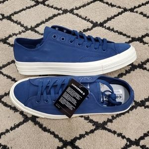 Converse Chuck Taylor All Star 70 Ox Low Top
